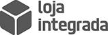 AGENCIA-PARCEIRA_0001_download-(3)